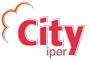 Cityiper