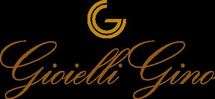 gioielli-gino-logo
